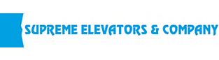 Supreme Elevators & Company